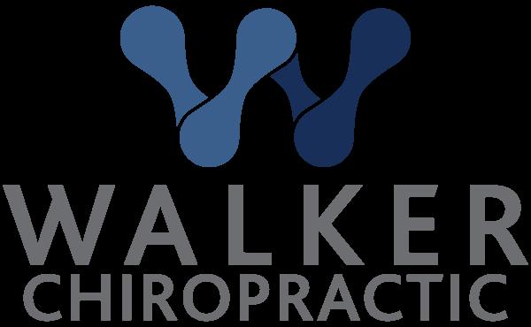 Walker Chiropractic Logo