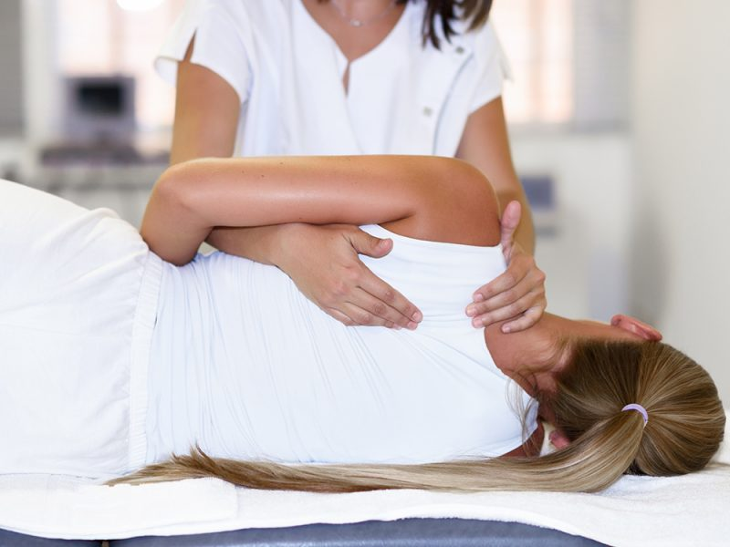 How-Chiropractic-Care-Reduces-Stress-and-Makes-You-Healthier